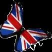 12874864-farfalle-bandiera-inglese-isolato-su-sfondo-bianco