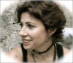 Ana Pace
