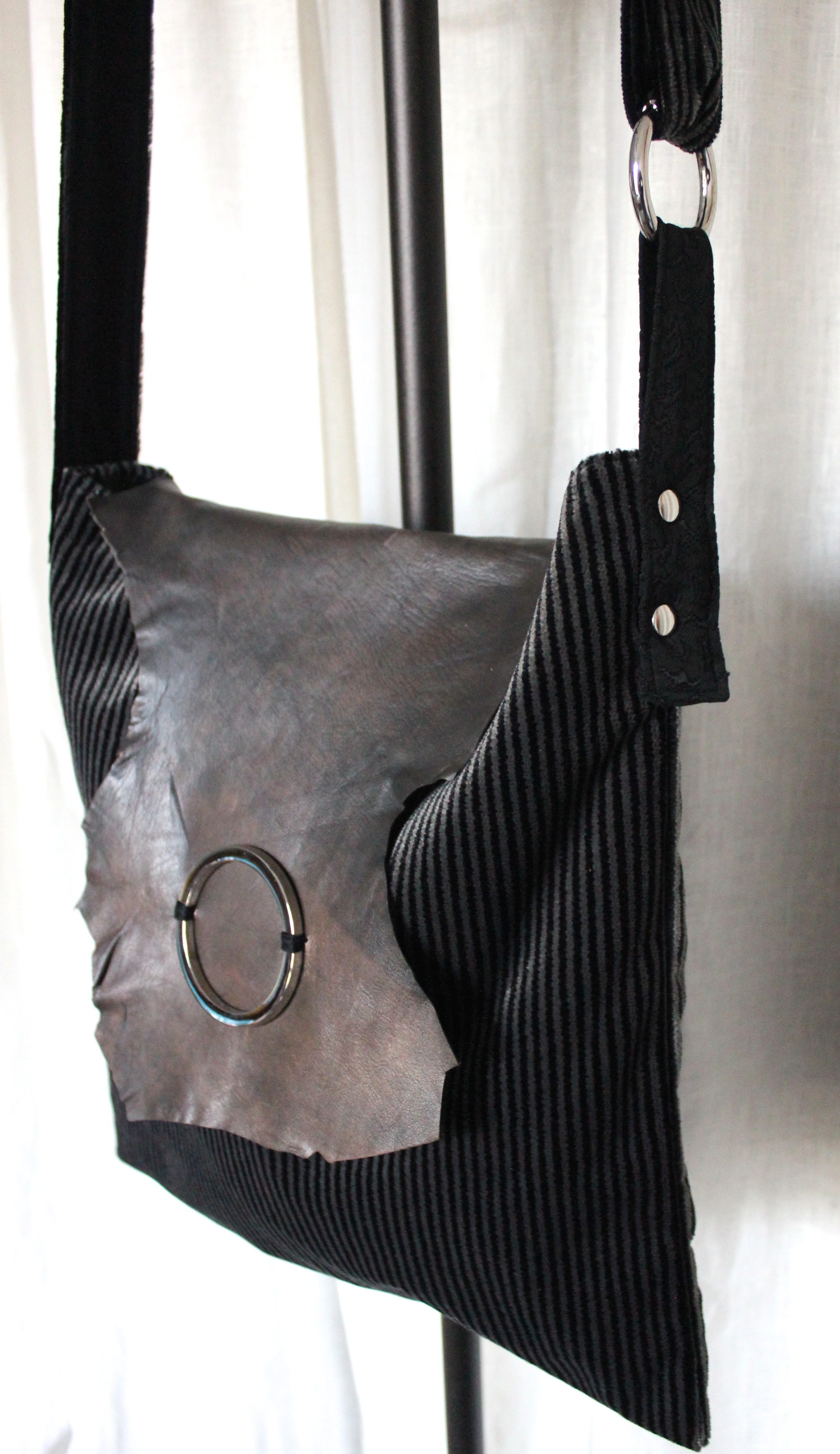 Borse Artigianali Tessuto : Le tangueras borse di tessuto fatte a mano tekoa milano