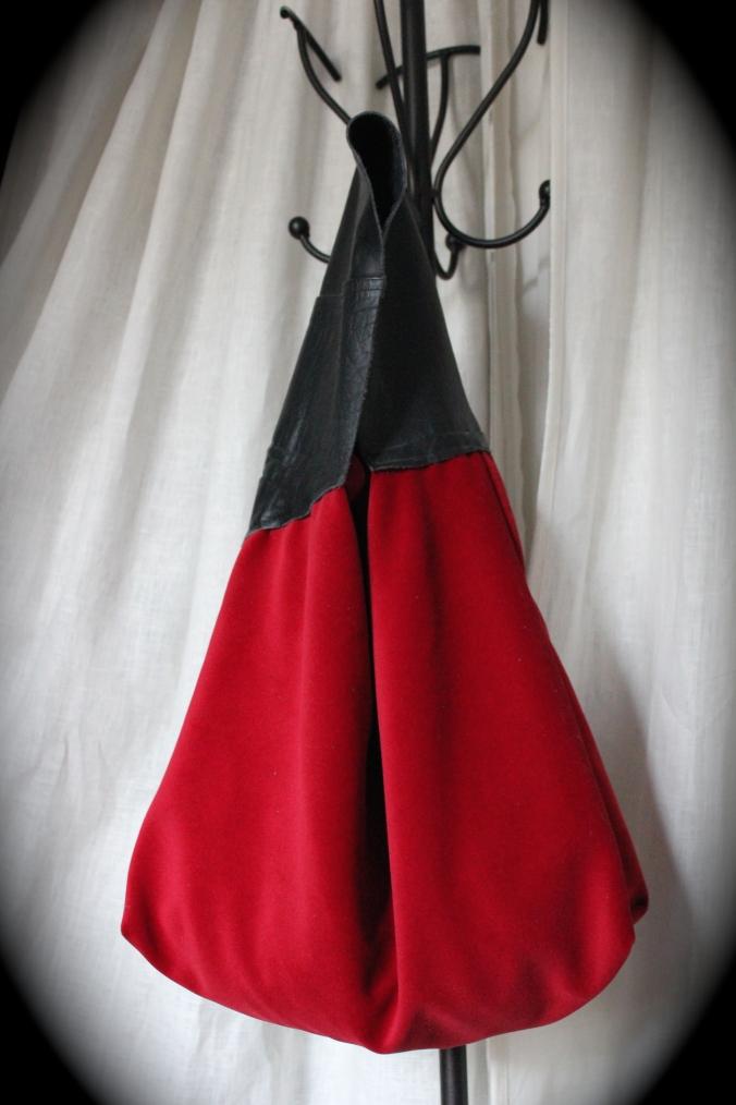 La Rossa