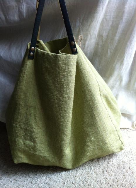 edd1bd4149 Le borse di tessuto della primavera | Tekoa Milano