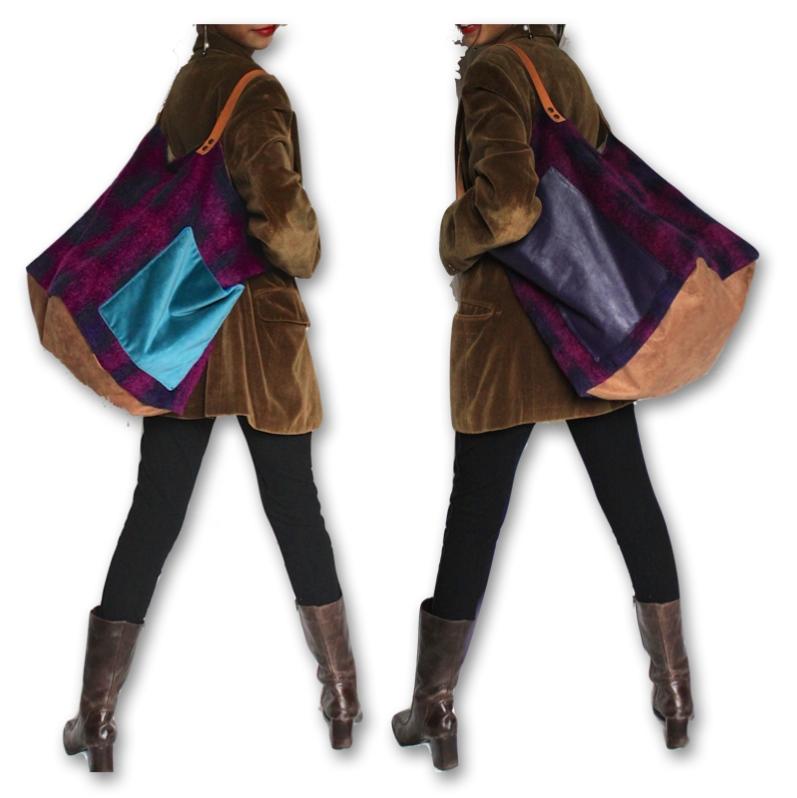 lana-viola-enfrentada-2