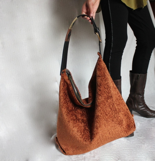 vendita calda online 01d6c bdf89 borse di tessuto fatte a mano | Tekoa Milano